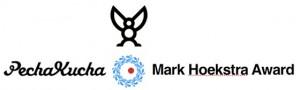 mark-hoekstra-pechakucha-award