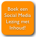 Lezing-button-oranje
